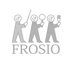 Certification FROSIO - Ai2C